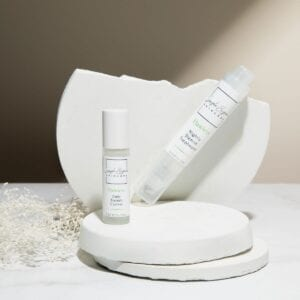 Flawless – Daily Blemish Control